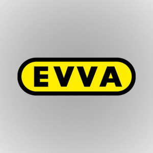 Вскрытие замков Evva